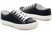 Canvas shoes Las Espadrillas 4366-27SH 2