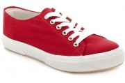 Canvas shoes Las Espadrillas 4366-47SH