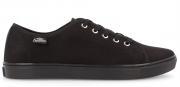 Canvas shoes Las Espadrillas 5099-3310 1
