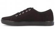 Canvas shoes Las Espadrillas 5099-3310 2