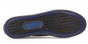 Canvas shoes Las Espadrillas 5099-3310 4