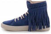 Canvas shoes Las Espadrillas 657128-40 1