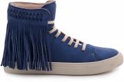 Canvas shoes Las Espadrillas 657128-40 3