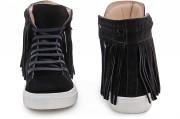 Canvas shoes Las Espadrillas 657128-901 2