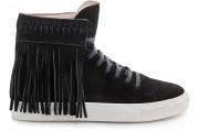 Canvas shoes Las Espadrillas 657128-901 3