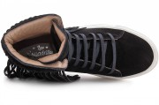 Canvas shoes Las Espadrillas 657128-901 4