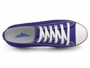 Canvas shoes Las Espadrillas 6408-24 2