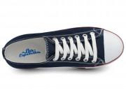 Canvas shoes Las Espadrillas 6408-89 2