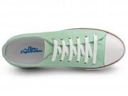 Canvas shoes Las Espadrillas 6408-28 3