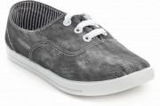 Canvas shoes Las Espadrillas 20211-71440
