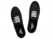Canvas shoes Las Espadrillas V8214-9166TL 4