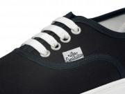Canvas shoes Las Espadrillas V8214-9166TL 2