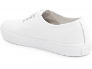 Canvas shoes Las Espadrillas V8214-7652TL 1