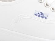 Canvas shoes Las Espadrillas V8214-7652TL 2