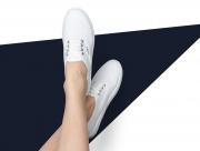 Canvas shoes Las Espadrillas V8214-7652TL 5