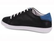 Canvas shoes Las Espadrillas 20324-2740 1