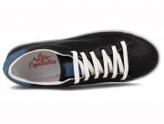 Canvas shoes Las Espadrillas 20324-2740 3