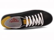 Canvas shoes Las Espadrillas 20324-2721 3