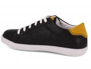 Canvas shoes Las Espadrillas 20324-2721 1