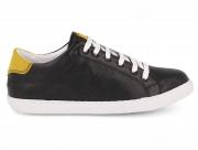 Canvas shoes Las Espadrillas 20324-2721 2
