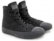 Canvas shoes Las Espadrillas LE38-3310 4