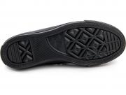 Canvas shoes Las Espadrillas LE38-3310 5