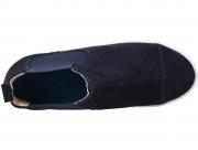 Canvas shoes Las Espadrillas 30022-891CH 3