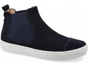 Canvas shoes Las Espadrillas 30022-891CH 0
