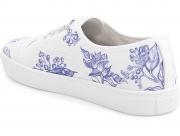 Canvas shoes Las Espadrillas V8214-577287TL 1