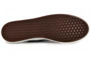 Canvas shoes Las Espadrillas 258915-27/1 5