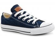 Canvas shoes Las Espadrillas LE38-9697 0