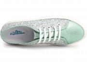 Canvas shoes Las Espadrillas 6407-22 2