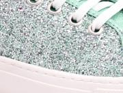 Canvas shoes Las Espadrillas 6407-22 4