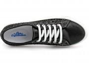 Canvas shoes Las Espadrillas 6407-27 2