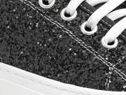 Canvas shoes Las Espadrillas 6407-27 4