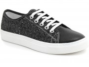 Canvas shoes Las Espadrillas 6407-27