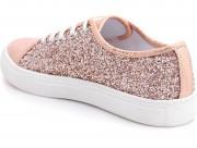 Canvas shoes Las Espadrillas 6407-34 1