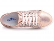 Canvas shoes Las Espadrillas 6407-34 2