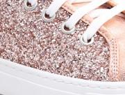 Canvas shoes Las Espadrillas 6407-34 4
