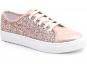 Canvas shoes Las Espadrillas 6407-34 0