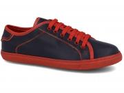 Canvas shoes Las Espadrillas 20324-8947 0
