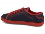 Canvas shoes Las Espadrillas 20324-8947 1