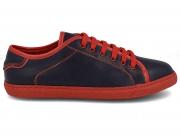 Canvas shoes Las Espadrillas 20324-8947 2