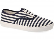 Canvas shoes Las Espadrillas V8214-1389TL 2