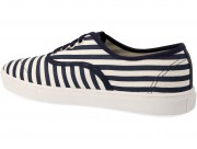 Canvas shoes Las Espadrillas V8214-1389TL 3