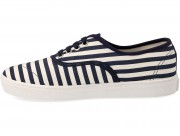 Canvas shoes Las Espadrillas V8214-1389TL 4