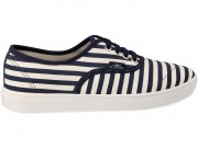 Canvas shoes Las Espadrillas V8214-1389TL 5