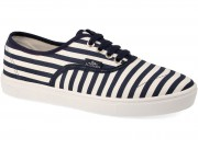 Canvas shoes Las Espadrillas V8214-1389TL 0
