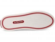 Canvas shoes Las Espadrillas V8214-9696TL 5