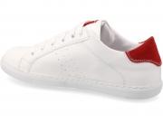 Canvas shoes Las Espadrillas 20324-1347 1